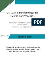 Escola-USP-Fundamentos-da-Gestào-por-processos-1