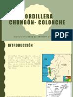 Cordillera CC