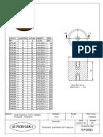 EP2550-isolador-paralelo-epoxi-25-a-50mm