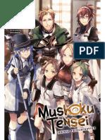 [RVN] Mushoku Tensei - Volumen 01 v2