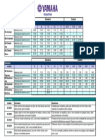 Tabela_medidas_boquilhas_78beae4f68e5d0abc1937b579e1e9768.pdf