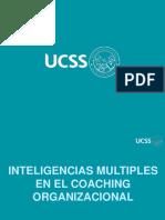 sesion 14 -Resumen de Teoría de Inteligencias multiples.ppt