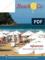 Beach&Co - nº198 - Verão/2020