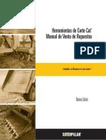 167523580-Manual-de-Herramientas-de-Corte.pdf