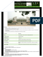 Indira Gandhi Stadium Complex
