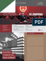 Ed_19 revista brasil china