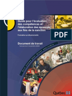 Annexe 8 - Guide évaluation des compétences.pdf