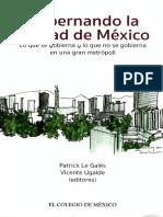 Gobernando_Cd_Mexico-Intro_Epilogo-Ugalde_Gales-2018