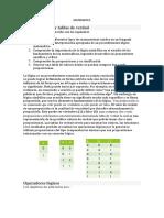 MATEMATICA XAVIER ESTUDIAR PRUEBA FINAL.docx