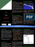 CSDC Brochure Tri-fold v2 2009-10