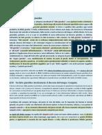Istituzioni di diritto romano (M. Marrone) IV - Fatti e negozi giuridici