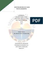 LABORATORIO MECÁNICA DE FLUIDOS (1).docx