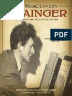 graingercd_booklet