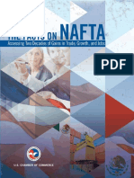 the_facts_on_nafta_-_2017