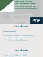 Slides trader.pdf