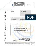 Plan de Proyecto de Ingeniería_MELCHORITA