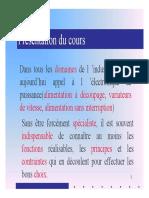 electrotec intro electronique de puissance.pdf