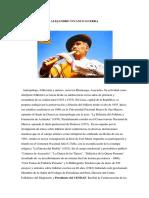 ALEJANDRO VIVANCO GUERRA.docx