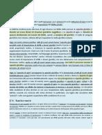 Istituzioni di diritto romano (M. Marrone) V - Persone e Famiglia