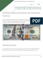 Identificadores de billetes de la Reserva Federal _ U.S. Currency Education Program.pdf