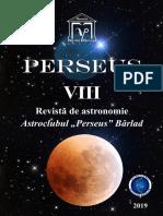 Revista Perseus VIII - 2019.pdf