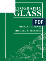 fractography-of-glass-1994.pdf