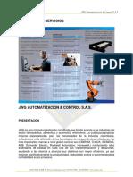 Brochure C.pdf