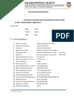 5. Ficha de Identificacion.docx