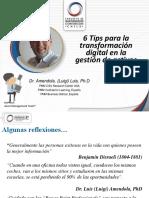 BRUJULA-6-Tips-para-la-transformación-digital-en-la-gestión-de-activos