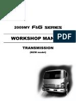 M.taller transmisión (MZW model) 2009MY F&G Series.pdf