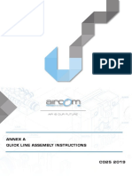 AIRCOM_ASSEMBLY_INSTRUCTIONS