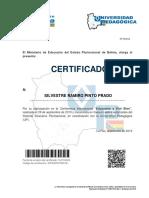 2 parte.pdf