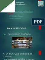 ADMINISTRACION_DE_PLAN_DE_NEGOCIO[1][1]