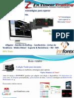 E-book 3 Conheça as melhores estratégias para operar Opções Binárias _ Forex