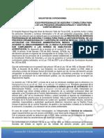 SOLICITUD DE COTIZACIÓN AUDITORIA INTEGRAL DE PROCESOS.pdf