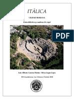 GUIA ITALICA.pdf