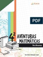 CARTILLA_MATEMATICAS_ISBN_DIGITAL_VF (1)