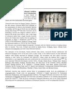 Calvinism.pdf