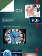 Hipnosis PPT.pptx