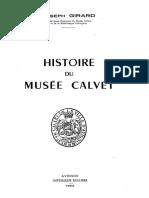 HISTOIRES DE CALVET.pdf
