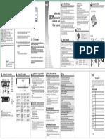 AN5506-02-FG(F1G) GPON Optical Network Unit User Manual (Version A)_1511784409