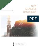 membership_booklet_13_fini (Park Street Church)