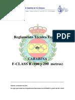 reglamento_tecnico_carabina_fclass_r_01112014