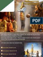 en_2020t103.pdf