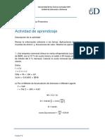 Solución_Act_Aprendizaje