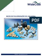 WideCoat-BICOSDEPULVERIZAÇÃODEUSOGERAL(completo).pdf