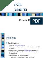08_ Gerencia_de_Memoria