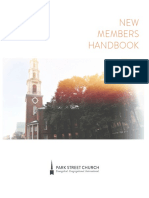 membership_booklet_13_fini (Park Street Church).pdf