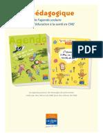 Livret_pedago-agenda-scolaire