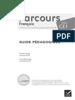 GP-PARCOURS-CE1.pdf